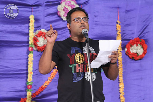 Poem by Mandeep Singh from Delhi