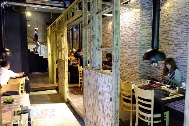 korean,taichung,taiwan,台中,好吃,推薦,正宗,火鍋,炸雞,烤肉,美食,韓國,韓國人,韓式料理,韓式烤肉 @強生與小吠的Hyper人蔘~