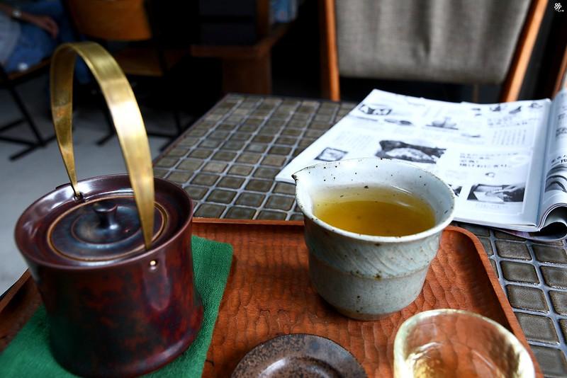 六張犁咖啡苔毛tiamocafe苔毛咖啡廳營業時間菜單 (20)