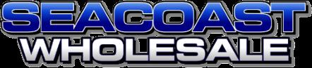 CODE-Seacoast