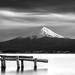 Fuji by Simon_Long