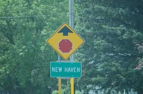 ohio newhaven stateroad61