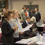 PRINT_SOLUTIONS_ALLIANCE_ROUNDTABLE_09_02_16_BRUSSELS_BELGIUM_55637