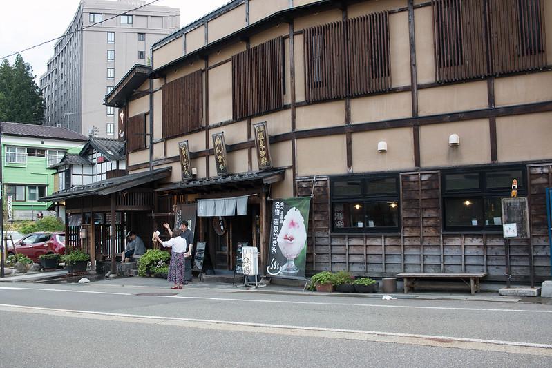 20150607-仙ノ倉山-0721.jpg