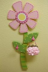 13-Flower Girls-10-005-0010