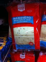 Non-Aussie Food at Target