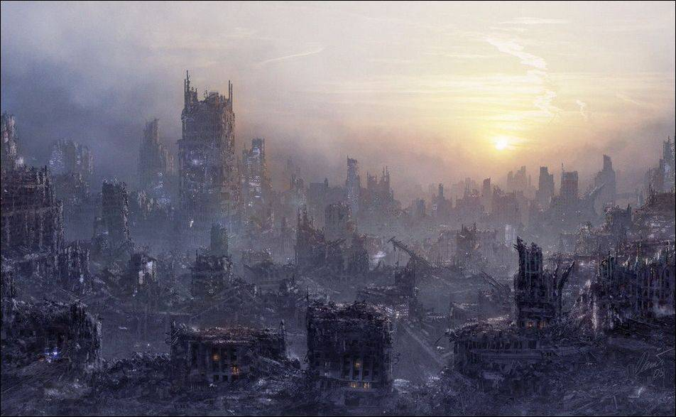 destroyed_city 3