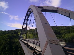 arch, suspension bridge, tied-arch bridge, truss bridge, arch bridge, bridge, cable-stayed bridge,