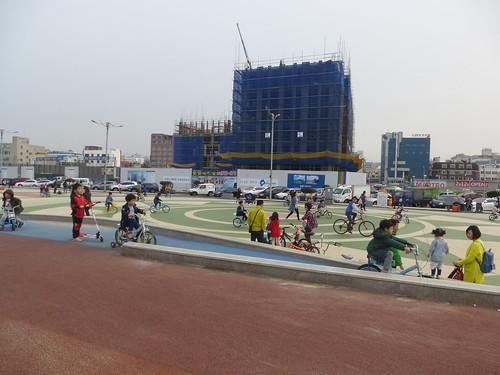 Co-Jejudo-Jeju-Tapdong-Promenad (3)