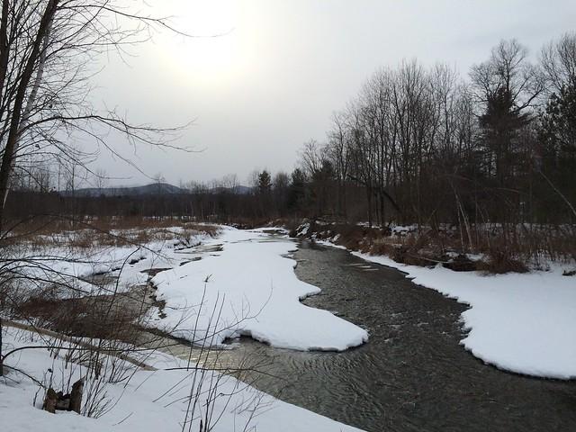 金, 2015-03-13 16:57 - Stowe