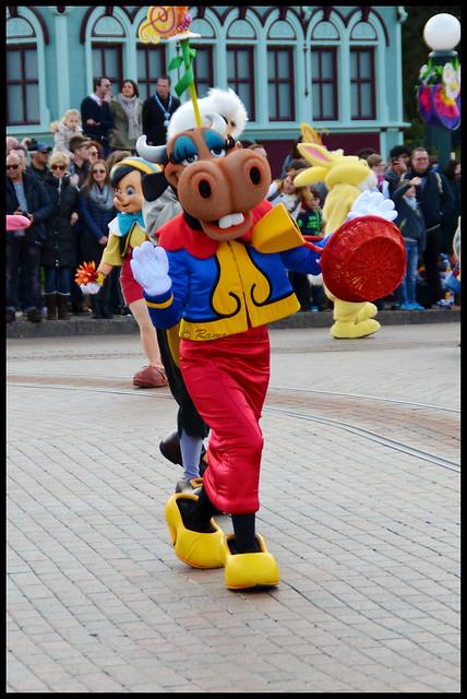 Vos photos avec les Personnages Disney - Page 40 17030512587_4e1e2bf658_z