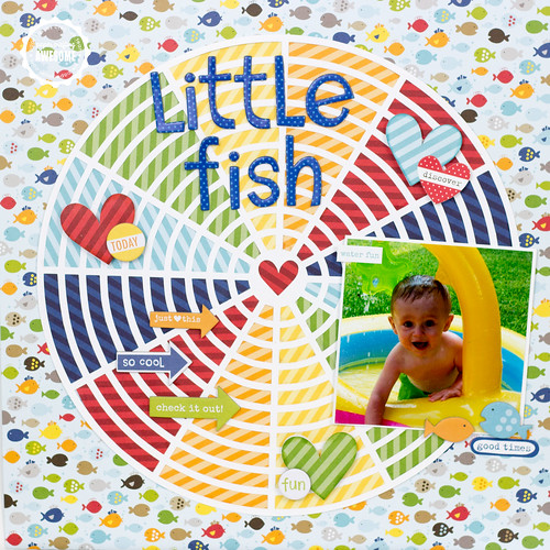 corri_garza_little_fish