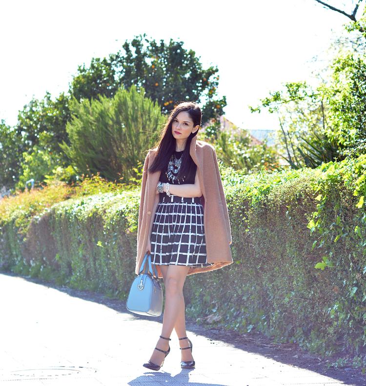 Ootd_outfit_zara_sheinside_oasap_abaday_como_combinar_02