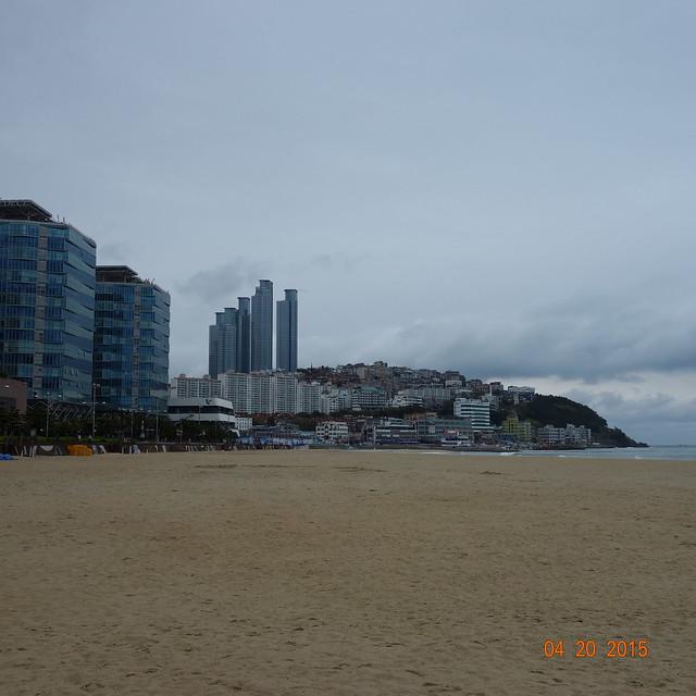 korea-day3-036