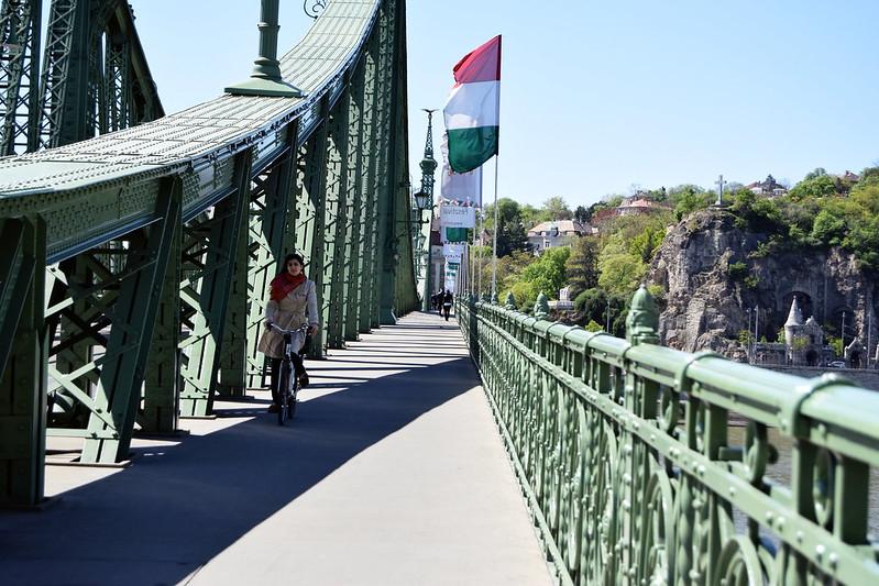 BUDAPEST 204
