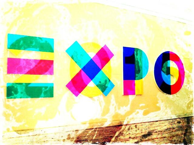 ASSUNZIONI EXPO2015