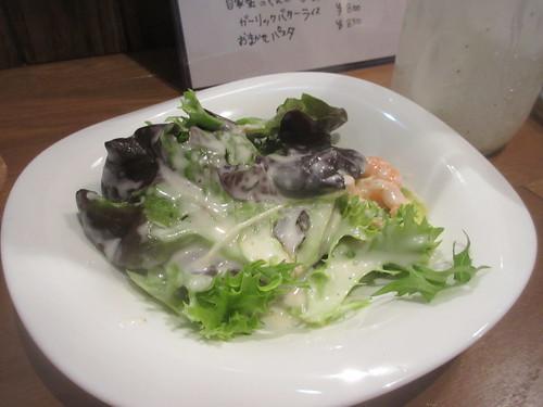 PoshBoo(江古田)