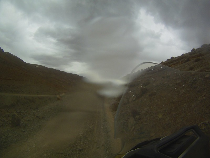 canyon cross road 75