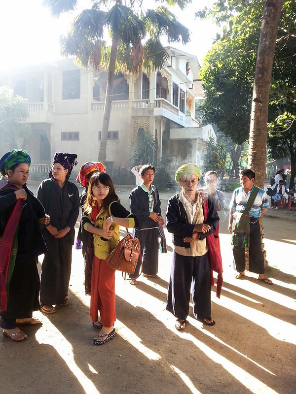 Myanmar_day2_11