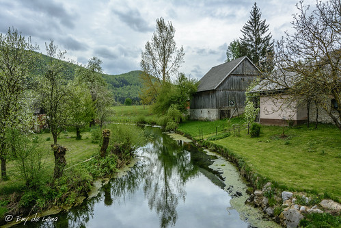 eslovenia otok cerknica spitzenfotos