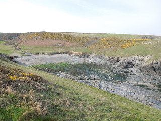 15 04 18 Day 15 (4) Porth Mear