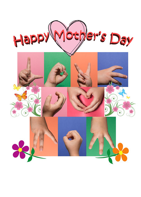 mothers_day_card_2015