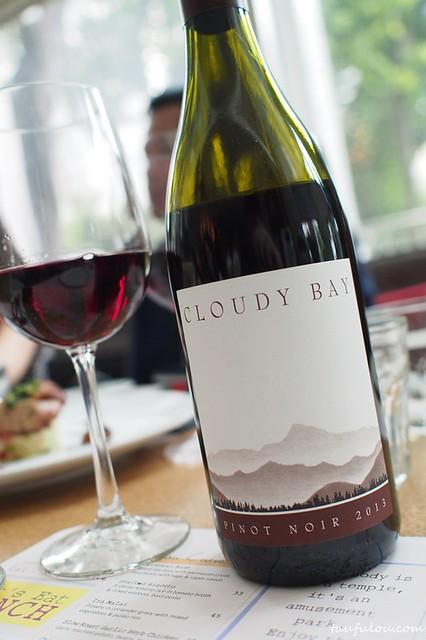 cloudy bay (15)