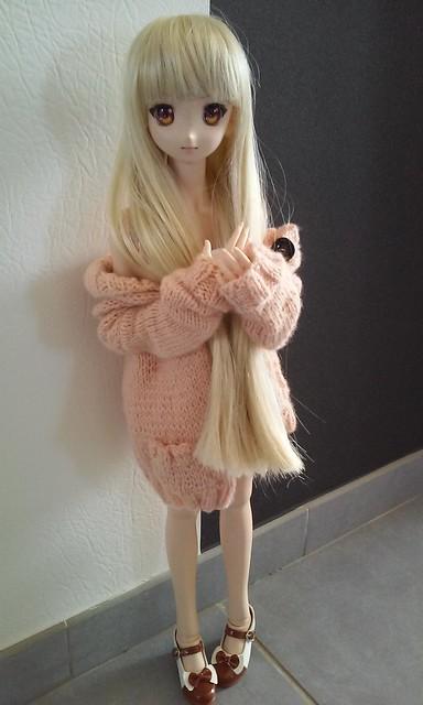 [Volks Dollfie dream] la neige p11 17277791205_669a571de4_z