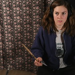 Wed, 20/05/2015 - 1:48pm - Chastity Belt Live in Studio A, 05.20.2015 Photographer Sarah Burns