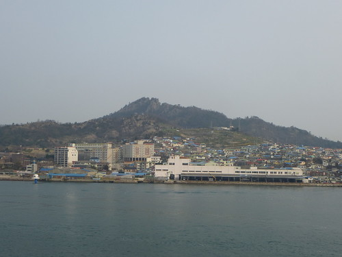Co-Mokpo-Jejusi-ferry (7)