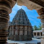 South India_Day_17c_January 2015
