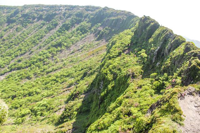 20140601-韓国岳-0161.jpg