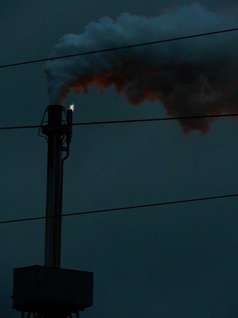 факел в капотне | horoshogromko.ru