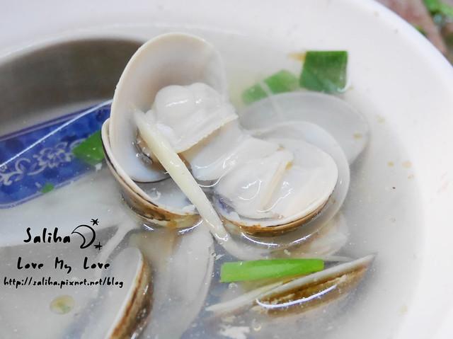 台北寧夏夜市美食小吃 (24)