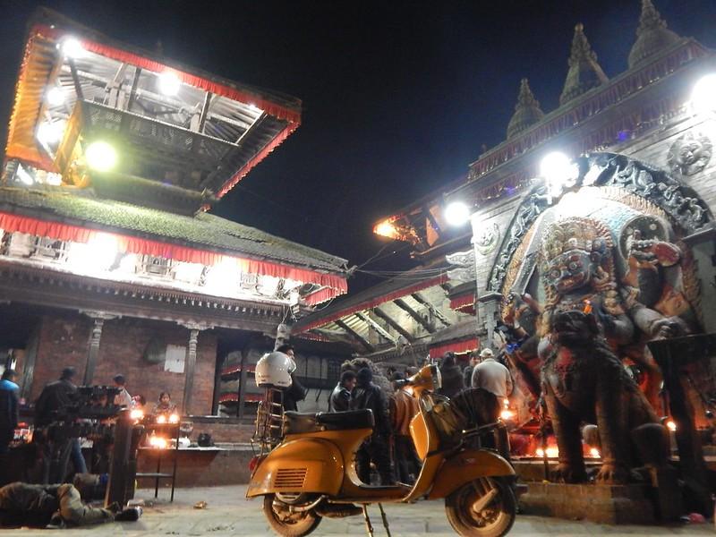 150207 Kathmandu (146) (2304 x 1728)