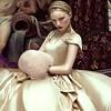 Haute Couture Formal Ball Gowns   www.dariuscordell.com   #weddingdresses #weddinggowns #bridalgowns #fashion #ballgowns #couture #bridestobe #bridals #brides #weddinginspirations #dressesforsale #weddingideas #love #bridaldesigners #weddingphotography  #