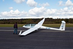aviation, airplane, wing, vehicle, air sports, light aircraft, sports, recreation, glider, outdoor recreation, gliding, motor glider, air travel, ultralight aviation,