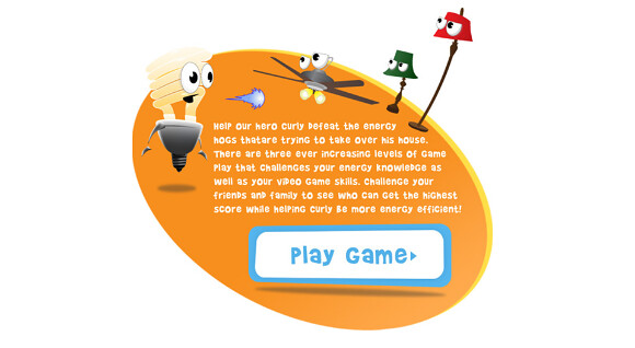 Electrical Safety For Kids: Online Games, Puzzles and Other Fun Activities