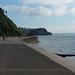 Teignmouth 3