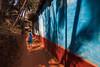 Path, Gokarna