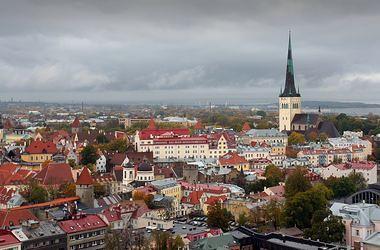 Антикризове зарубіжжя: як економлять в країні мереж — Естонії