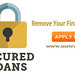 Avail short term secured loans for effective cash relief by caroladm76