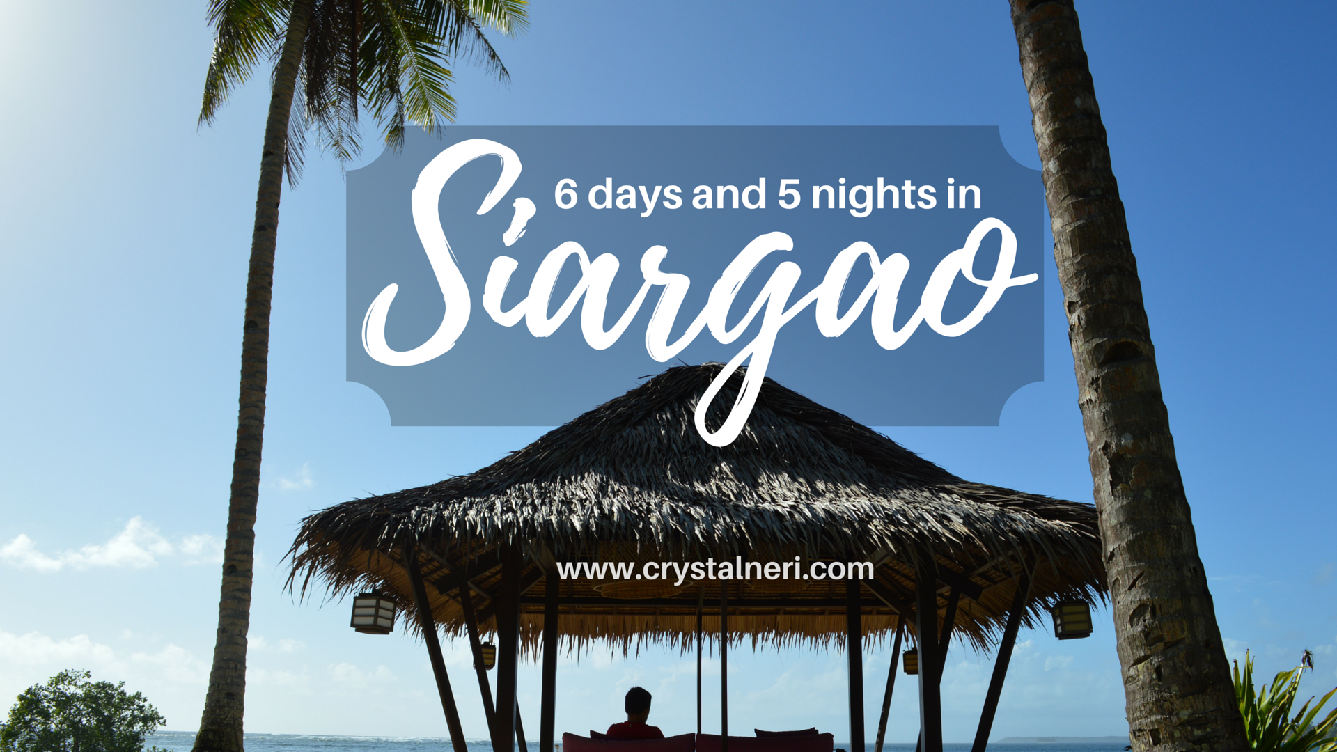 What-To-Do-siargao