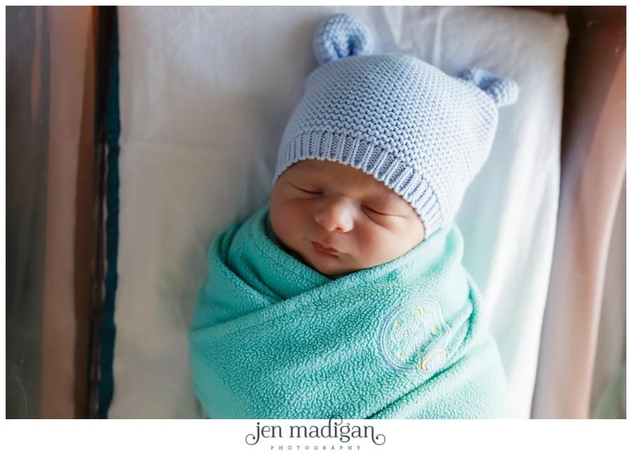 march-newborn-2