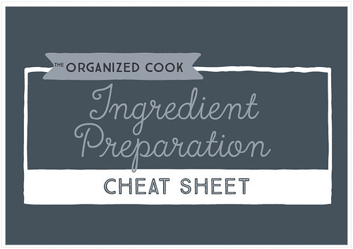 StonesoupIngredientPrepCheatSheetIMage