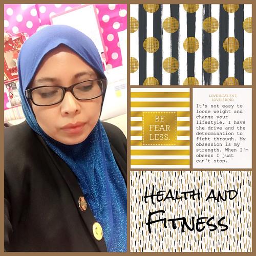 18_healthandfitness