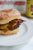 doughnut-burger-candied-bacon-1-7