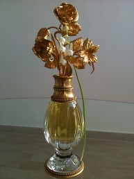 Diorissimo-bottle-original