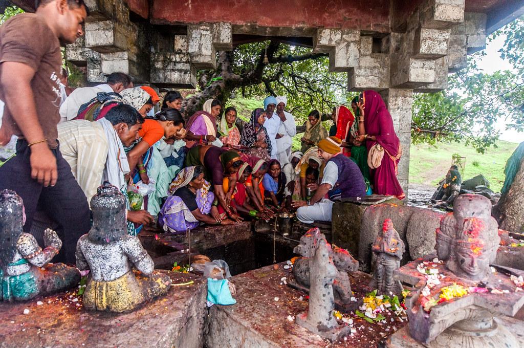 BrahmagiriTrekTrimbakeshwar_55