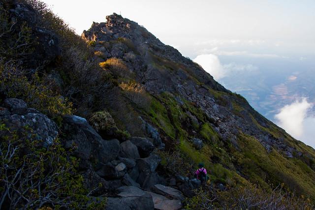 20150614-北海道羊蹄山(2日目)-0613.jpg